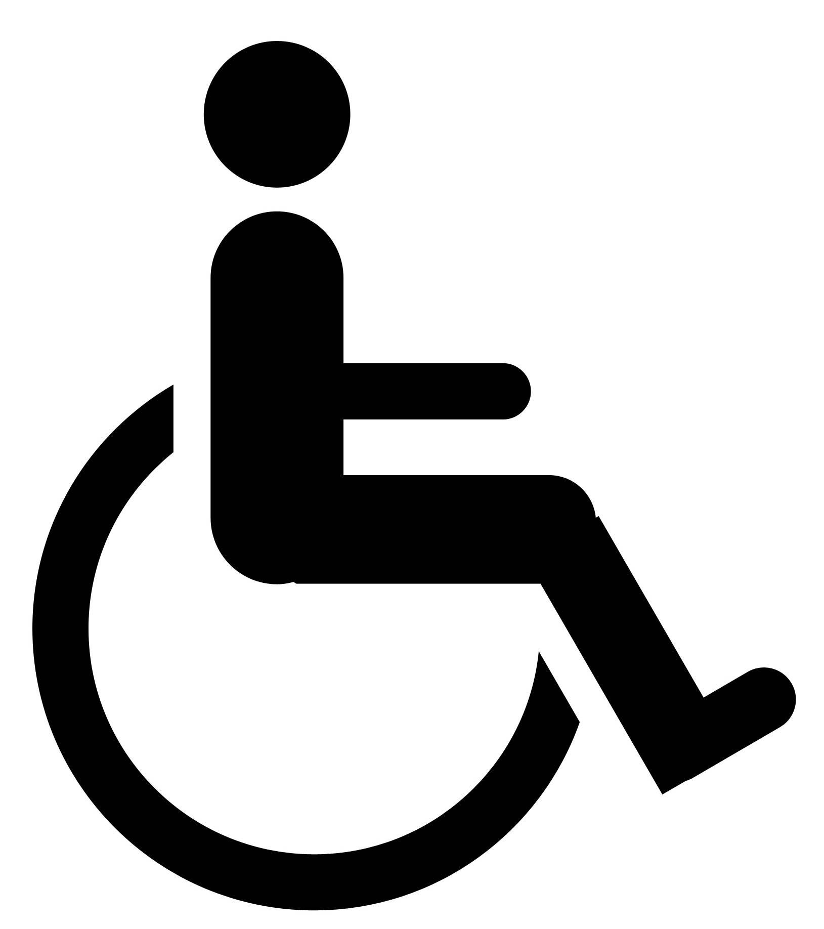 picto-marquage-handicape