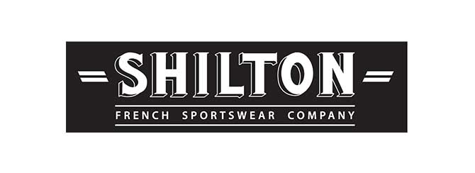 logo-shilton